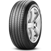 Pirelli Scorpion Zero All Season runflat ( 295/45 ZR20 (110Y) , runflat )
