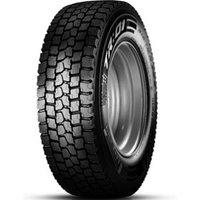 Pirelli TR01s ( 315/70 R22.5 154/150L doble marcado 152/148M )