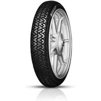 Pirelli ML12 ( 2 1/4-17 RF TT 39J Rear wheel, Front wheel )