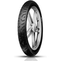 Pirelli ML75 ( 2 1/2-16 RF TT 42J Rear wheel, Front wheel )
