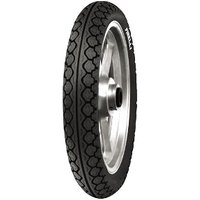 Pirelli MT15 ( 90/80-16 RF TL 51J Rear wheel, M/C )