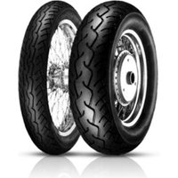 Pirelli MT66 ( 110/90-19 TL 62H M/C, Rueda delantera )