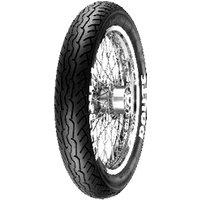 Pirelli MT66 Front ( 110/90-19 TL 62H M/C, Front wheel )