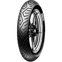Pirelli MT75 Front ( 100/80-16 TL 50T M/C, Front wheel )