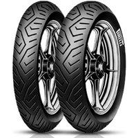 Pirelli MT75 ( 100/80-16 TL 50T M/C, Rueda delantera )