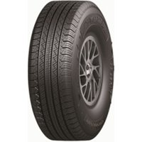 Powertrac City Rover ( P235/65 R17 104H )