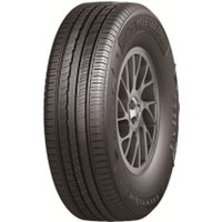 Powertrac City Tour ( P215/65 R16 98H )