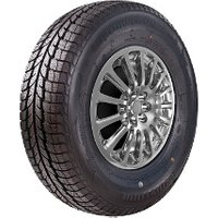 PowerTrac SnowTour ( 185/60 R15 88H XL )