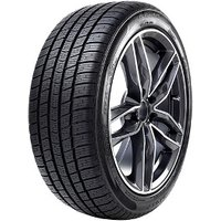 Radar Dimax 4 Season ( 245/50 R18 104W XL )