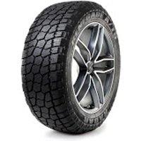 Radar Renegade A/T-5 ( 255/70 R16 111H )