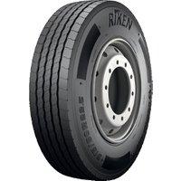 Riken Road Ready S ( 215/75 R17.5 126/124M )