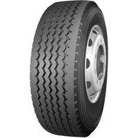 Roadlux R 128 ( 385/65 R22.5 160K 20PR podwójnie oznaczone 158, Doppelkennung 158 L )