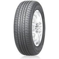 Roadstone CP661 ( 185/55 R14 80H )