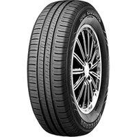 Roadstone Eurovis HP01 ( 185/70 R14 88T )