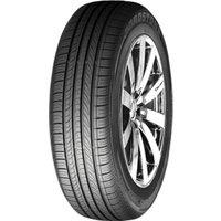 Roadstone Eurovis HP02 ( 155/70 R13 75T )