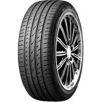 Roadstone Eurovis Sport 4 ( 195/50 R15 82V )