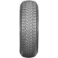 Roadstone N PRIZ 4 SEASONS ( 195/50 R15 82H )