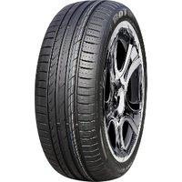 Rotalla Setula S-Race RU01 ( 255/45 R18 103W XL )