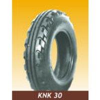 Seha KNK 30 ( 6.50 -16 97A6 8PR TT )