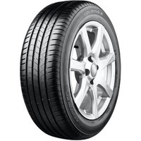 Seiberling Touring 2 ( 155/70 R13 75T )