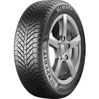 Semperit All Season-Grip ( 185/55 R15 86H XL )