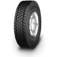 Semperit Runner D2 ( 215/75 R17.5 126/124M 12PR )