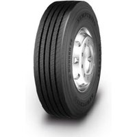 Semperit Runner F2 ( 215/75 R17.5 126/124M )