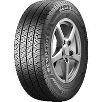 Semperit Van-All Season ( 195/70 R15C 104/102R 8PR )