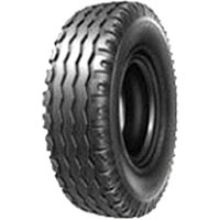 Shikari SKF600 ( 10.0/75 -15.3 14PR TL )