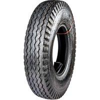 Shikari ST 601D ( 7.00 -16 118/114K 14PR TT SET - Reifen mit Schlauch )