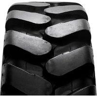 Solideal WL ( 9.00 -20 14PR TT SET - Reifen mit Schlauch )