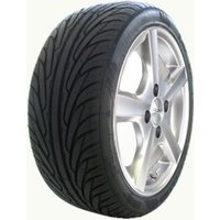 Star Performer UHP-1 ( 195/40 R16 80H  )