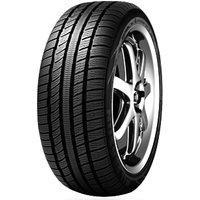 Sunfull SF-983 AS ( 165/65 R13 77T )