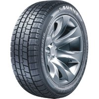 Sunny NW312 ( 265/60 R18 114S XL )