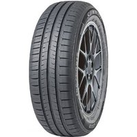 Sunwide RS-Zero ( 185/60 R14 82H )