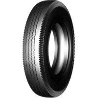 Taifa TP001 Set ( 10.00 -20 146G 16PR TT Doppelkennung 142G, SET - Reifen mit Schlauch )