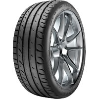 Taurus Ultra High Performance ( 205/55 R17 95W )