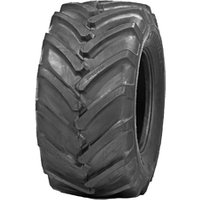 Tianli R100 ( 500/50 R17 152A8 TL )