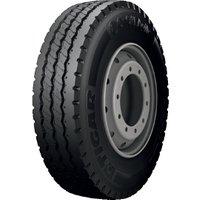 Tigar ONOFF Agile S ( 13 R22.5 156/150K 18PR )