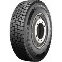 Tigar Road Agile D ( 315/70 R22.5 154/150L )
