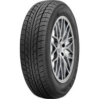 Tigar TOURING ( 135/80 R13 70T )