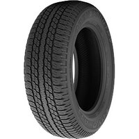 Toyo Open Country A33A ( 255/60 R18 108S )
