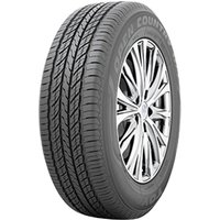 Toyo Open Country U/T ( 245/65
