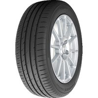 Toyo Proxes Comfort ( 185/65 R15 92H XL )