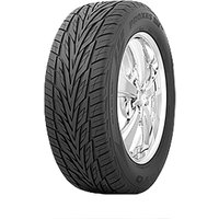 Toyo Proxes S/T 3 ( 235/60 R16 104V XL )