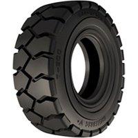 Trelleborg T900 ( 300 -15 20PR TT SET - Reifen mit Schlauch )