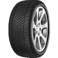 Tristar All Season Power ( 205/55 R17 95W XL  )