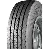 Tyrex FR-401 ( 295/80 R22.5 152/148M 18PR podwójnie oznaczone 152/148K )