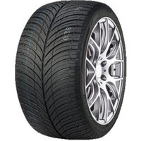 Unigrip Lateral Force 4S ( 255/50 R20 109W XL )