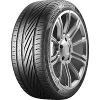 Uniroyal RainSport 5 ( 195/55 R15